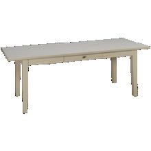 Universal Coastal Living Cottage Dining Table
