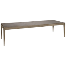 Legacy Classic Rachael Ray Cinema Table