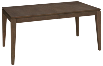 Legacy Classic Rachael Ray High Line Table