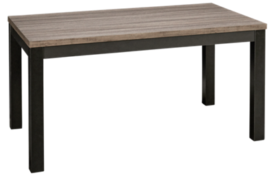 Ashley Dontally Rectangular Dining Table