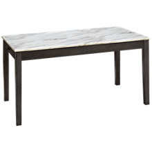 Ashley Luvoni Rectangular Table