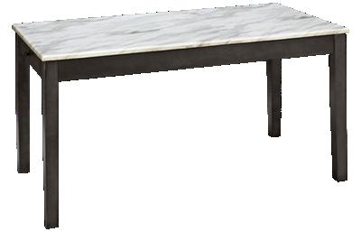 Ashley Luvoni Rectangular Table