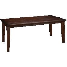 Jofran Geneva Hills Table