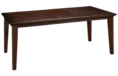 Jofran Geneva Hills Table
