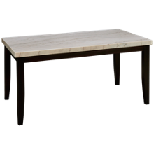 Steve Silver Company Westby Table