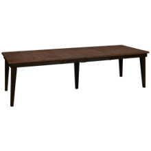 Kincaid Plank Road Rankin Table