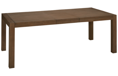 Klaussner Home Furnishings Melbourne Dining Table