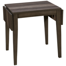 Liberty Furniture Tanners Creek Table