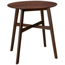 Liberty Furniture Space Savers High Top Dining Table