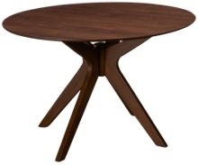 Liberty Furniture Space Savers Dining Table