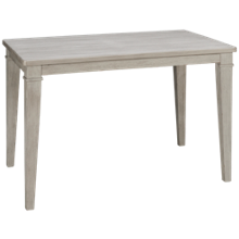 Legacy Classic Belhaven Table