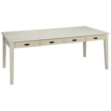 Magnolia Home Farmhouse Dining Table