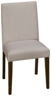 Casana Montreal Upholstered Parsons Chair