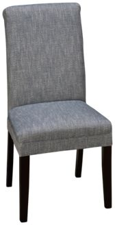 Container Marketing Isabelle Upholstered Dining Chair