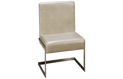 Modus Coral Side Chair