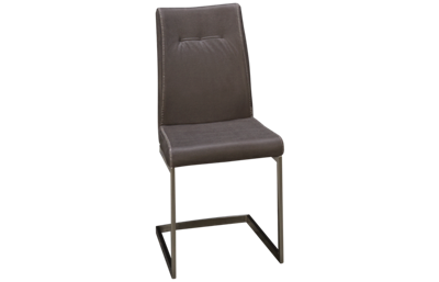 Chintaly Imports Kalinda Upholstered Side Chair