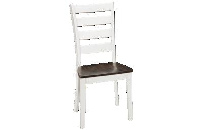 Intercon Kona Side Chair