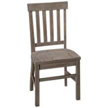 Magnussen Tinley Park Side Chair