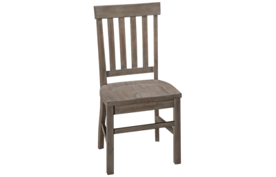 Magnussen Tinley Park Side Chair