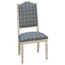 Canadel Signature Side Chair