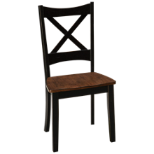 United Lexington Dining Chair