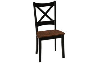 United Lexington Dining Chair