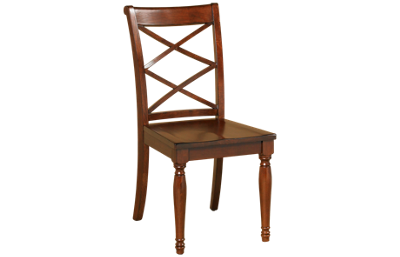Aspen  Cambridge Side Chair