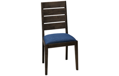 Canadel Loft Side Chair