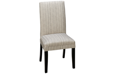 HB Designs Isabelle Upholstered Side Chair
