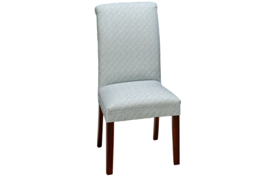 HB Designs Parsons Upholstered Side Chair