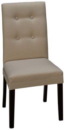 Container Marketing Narragansett Upholstered Side Chair