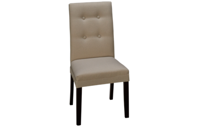 Container Marketing Narragansett Upholstered Side Chair