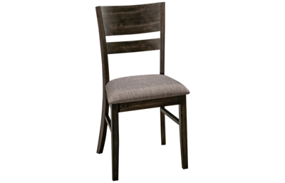 Liberty Furniture Anglewood Upholstered Side Chair