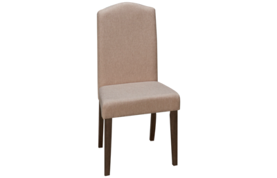 Liberty Furniture Carolina Lakes Upholstered Side Chair