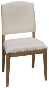 Riverside Myra Side Chair