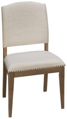 Riverside Myra Side Chair