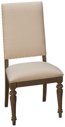 Legacy Classic Manor House Side Chair