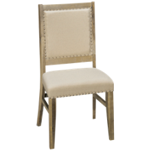 Jofran Fairview Side Chair