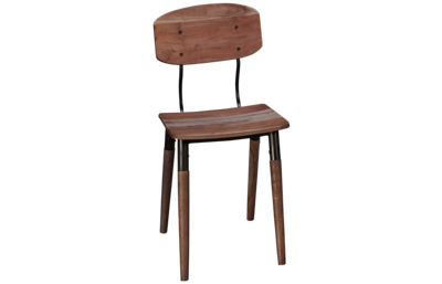 Jofran Nature's Edge Side Chair