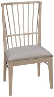 Universal Bungalow Windsor Chair