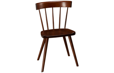 Caperton Lana Side Chair