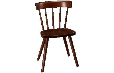 Caperton Lana Side Chair