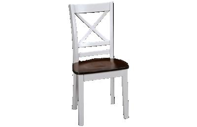 Jofran Asbury Park Side Chair