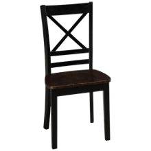 Jofran Asbury Park Side Chair