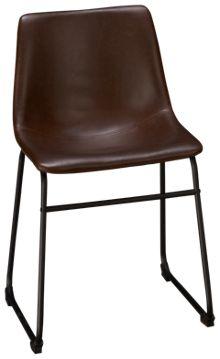 Ashley Centiar Side Chair