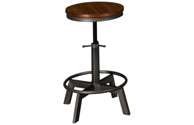 Ashley Torjin Counter Stool