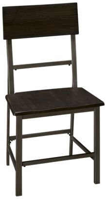 Ashley Raventown Side Chair