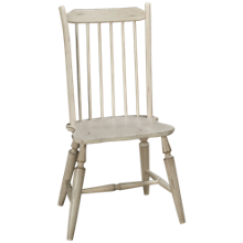 Liberty Furniture Oak Hill Side Chair