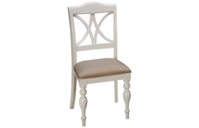 Liberty Furniture Summer House Side Chair