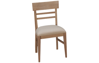 Kincaid The Nook Side Chair
